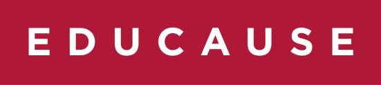 Educause_Logo