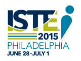 Connect with key partners at ISTE 2015!