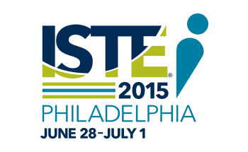 Connect with key partners at ISTE 2015! | VARconnection