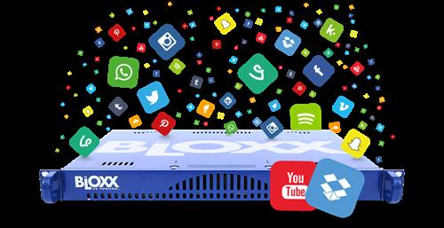 device-mockup-social