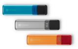 Google Chromebit Adds Portability to Education