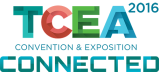 Attending TCEA? Learn the latest from our vendor partners