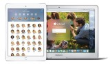 Apple Debuts New Education Features for iPad