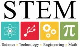 Leveraging Federal Funding to Support STEM Education