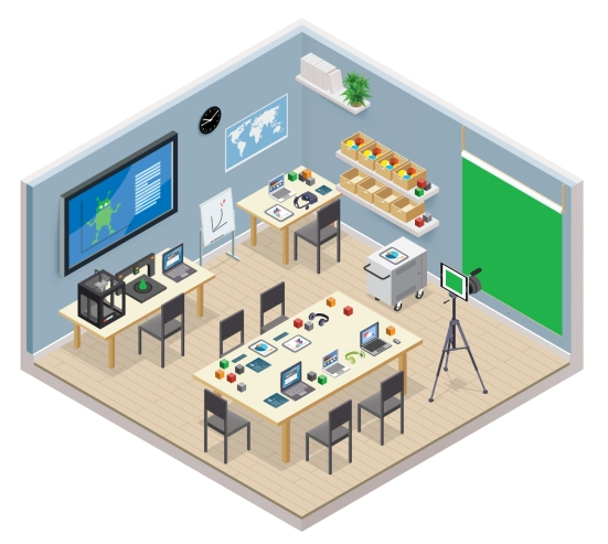 1520_makerspace_classroom_image