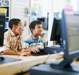 Transforming Education through Digital Technology