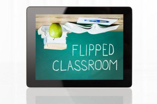 flipped-600x400