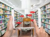 How Augmented Reality Will TransformEducation