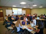 Why Collaborative Classrooms are Important