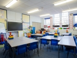 Collaborative Classrooms: What You Need to Know