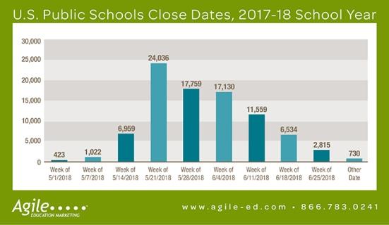 school-close-dates-2017-18.jpg