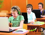 Springfield Public Schools 'IGNiTE' Culture of Innovation Through 1:1Initiative