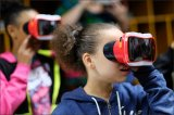 How VR and AR are Helping Students Learn
