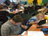 Three Way to Transform Classrooms with Technology
