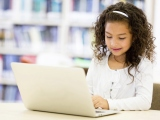 7 Ways to Support Teaching withVideo