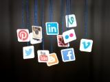 How Teachers are Using SocialMedia