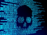 S.O.S! Education Must Act Now to ImproveCybersecurity