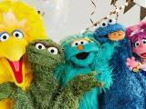 Sesame Street's 50 Year Impact on Education