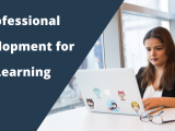 Professional Development Resources for eLearning