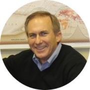 Tim Hagan