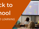 What will Students and Teachers need for HybridLearning?