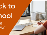 What Students and Teachers need for the Fully VirtualClassroom