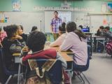 Back-to-School Tech Tips to Boost StudentEngagement