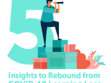 5 Insights to Rebound from COVID-19 LearningLoss