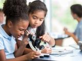 Celebrating STEM/STEAM Day inClass